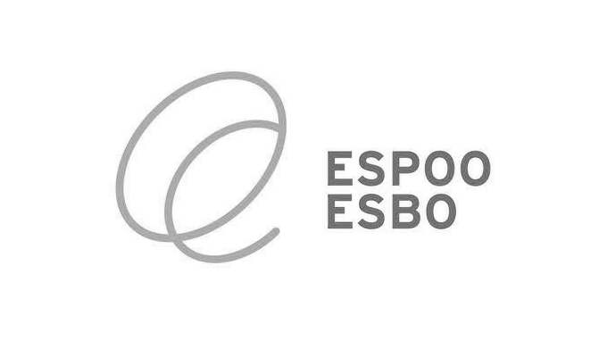 City Of Espoo
